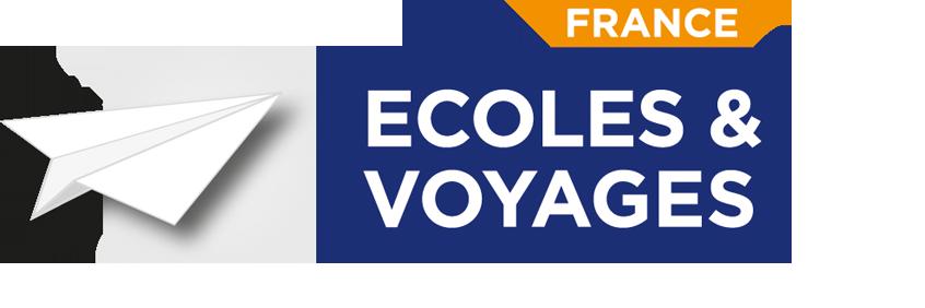 Ecoles et Voyages